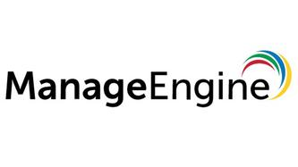 MANAGEENGINE