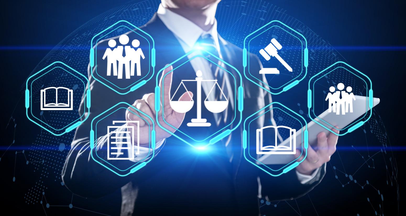 Kişisel Verilerin Korunması Kanunu Danışmanlık Ve Çözümleri